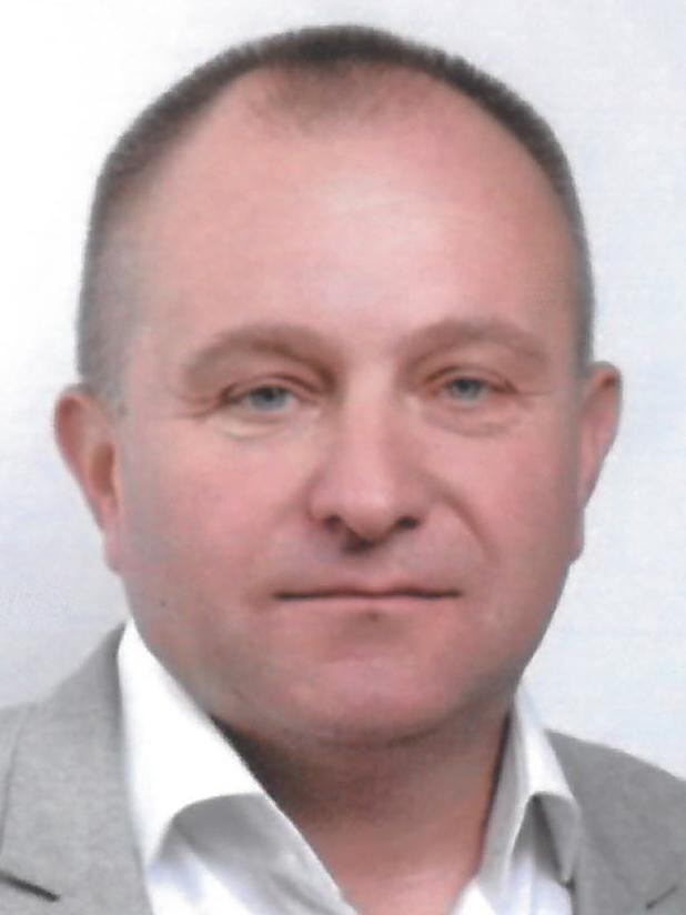 Ленігевич Богдан Васильович
