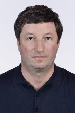 Левченко Олег Анатолійович