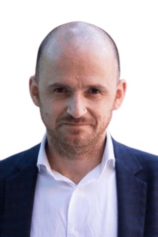 Лінчевський Олександр Володимирович