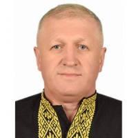 Любінський Олег Євгенович