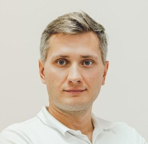 Маленко Григорій Сергійович