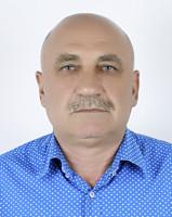 Маляренко Олег Юрійович