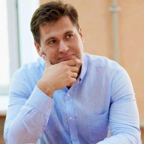 Маляревич Олесь Вікторович