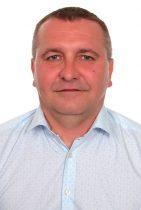 МАТРУНИЧ Іван Іванович
