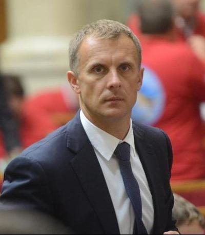 Москаленко Ярослав Миколайович