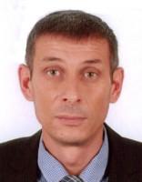 Мухарський Ігор Георгійович