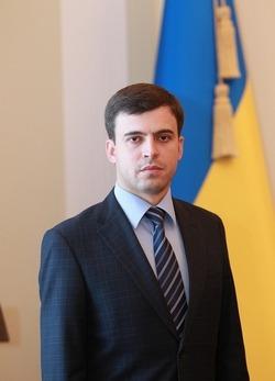 Музика Юрій Володимирович