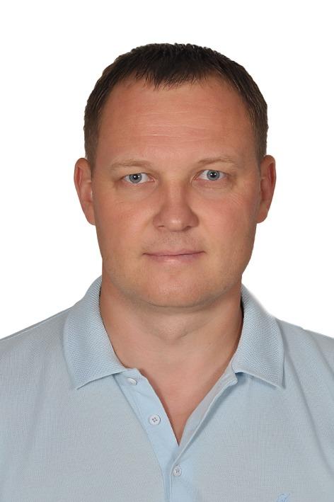 НАБОЧУК Олександр Юрійович