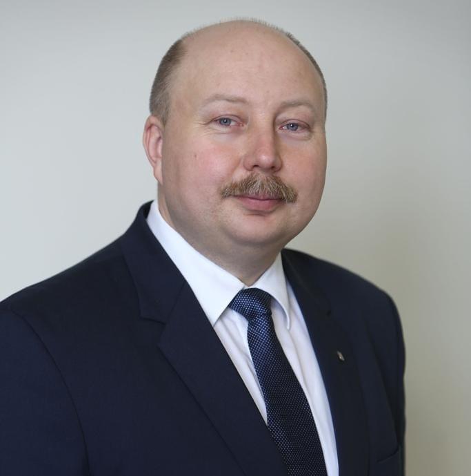 Немчінов Олег Миколайович