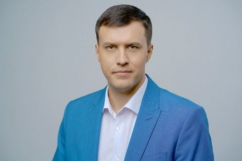 Нестор Віталій Романович