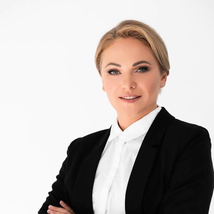 Онопрієнко-Капустіна Наталія Василівна
