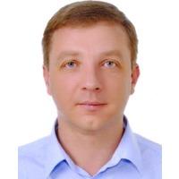 Палійчук Микола Васильович