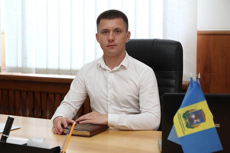 Пасічнюк Вадим Олександрович