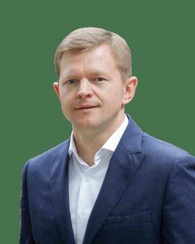 Павлик Віталій Андрійович