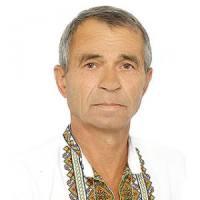Пінь Михайло Миколайович