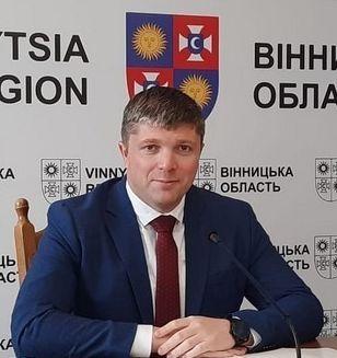 ПІЩИК ОЛЕКСАНДР ВОЛОДИМИРОВИЧ
