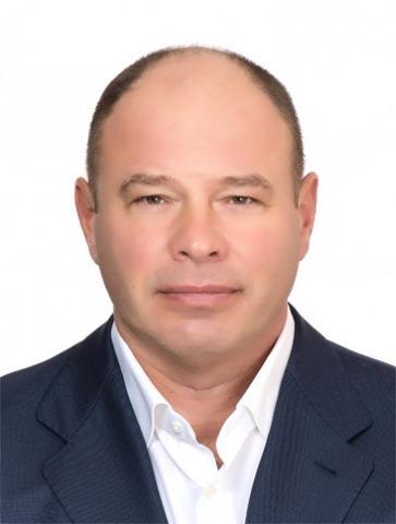 Плужник Олександр Анатолійович