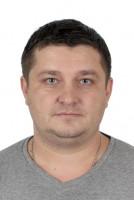 Погадаєв Володимир Олександрович