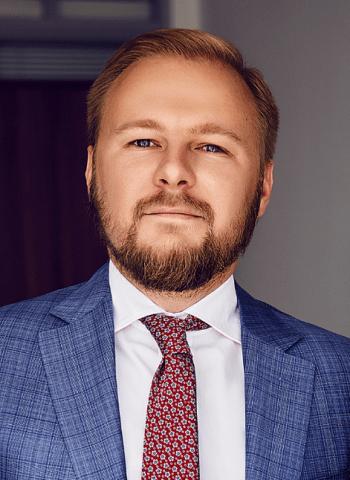 Порайко Андрій Миколайович