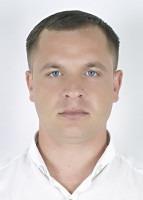 Порхун Віталій Михайлович