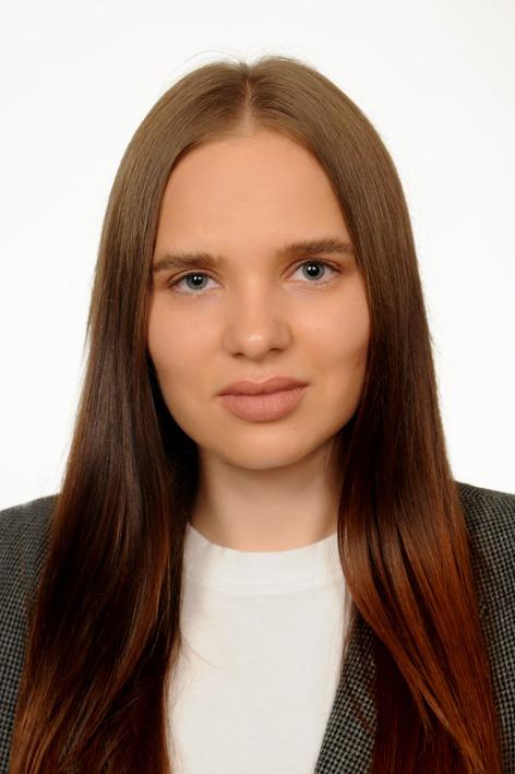 ПОТАПЧУК-ЧЕРНЄНКОВА Руслана Русланівна