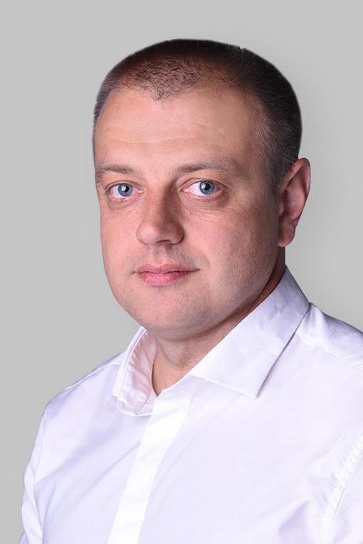 Пилипейко Володимир Юрійович