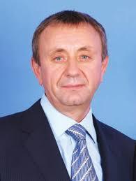 Пироговський Олександр Юрійович