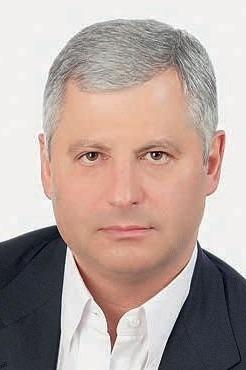 Романюк Роман Сергійович