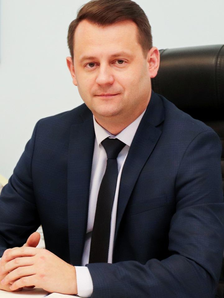 САВЧЕНКО Олександр Павлович