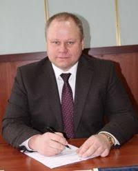 Савчук Юрій Степанович