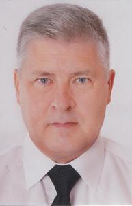 СЕГЕДА Юрій Юрійович