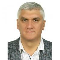 Семерез Володимир Петрович