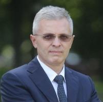 Сергійчук Сергій Іванович