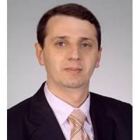 Шафранський Віталій Богданович