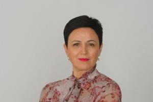 Шатковська Людмила Степанівна