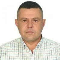 Щиголь Олег Олексійович