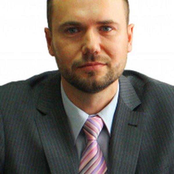 Шкарлет Сергій Миколайович