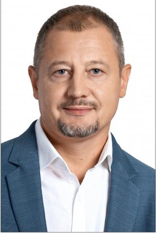 Шпак Ігор В'ячеславович