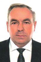 ШУКАЛЬ Ярослав Юрійович