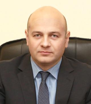 Скакун Олександр Євгенович