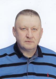 СКІЧЕНКО Анатолій Петрович
