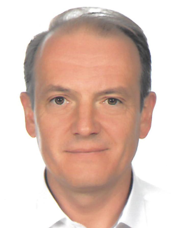 Слободян Любомир Ярославович