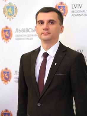 Собко Іван Михайлович
