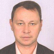 Сторубльов Ярослав Миколайович