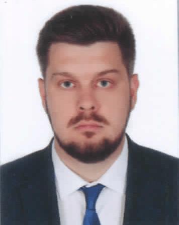 Суббот Андрій Анатолійович