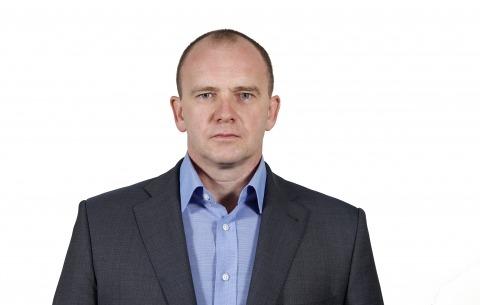 Сулига Юрій Анатолійович