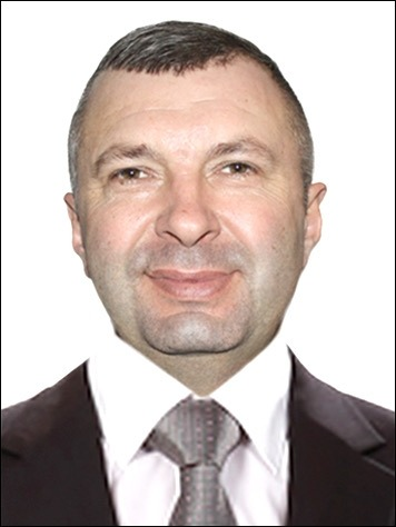 Супрун Олександр Сергійович