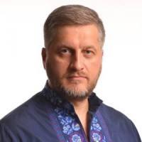 Сиротюк Олег Мирославович