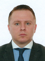 Табунщик Антон Вікторович