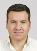 Талпа Михайло Володимирович